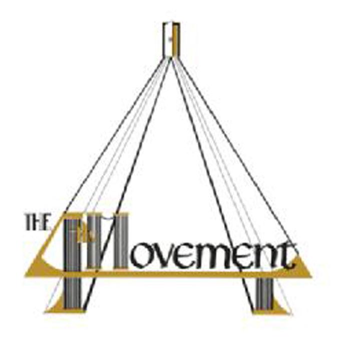 Death: The 4th Movement