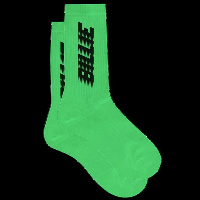 Billie Eilish: Billie Slime Sock