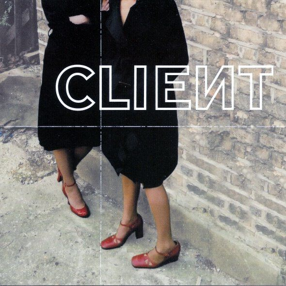 Client: Client
