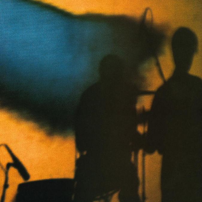 Felt: Poem Of The River: Deluxe Remastered Gatefold Sleeve Vinyl Edition