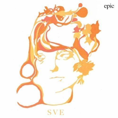 Sharon Van Etten: Epic