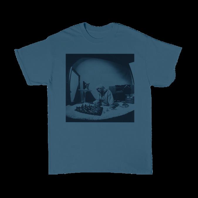 Billie Eilish: Pawn T-Shirt