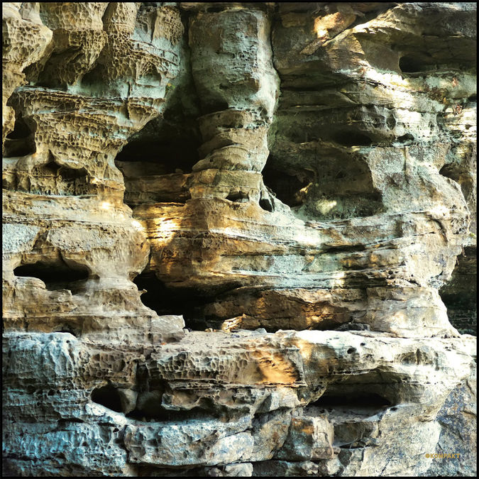 Various Artists: Velvet Desert Music Vol.1