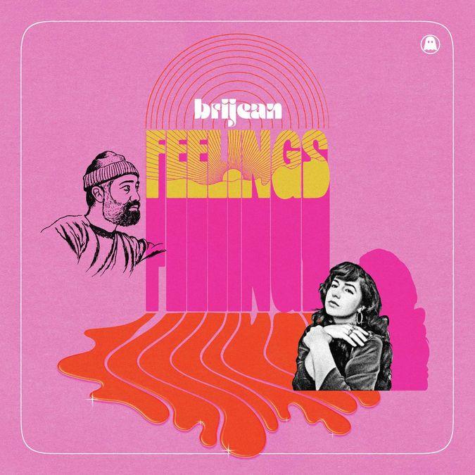 Brijean: Feelings