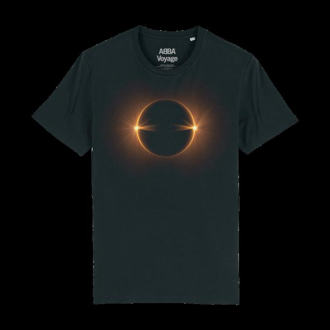 Abba: Voyage Eclipse Tee