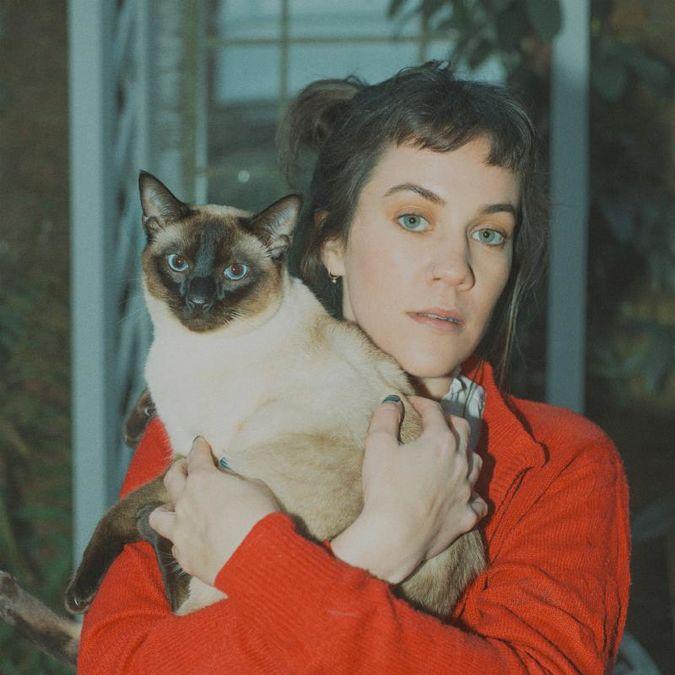 Bess Atwell: Already, Always: CD