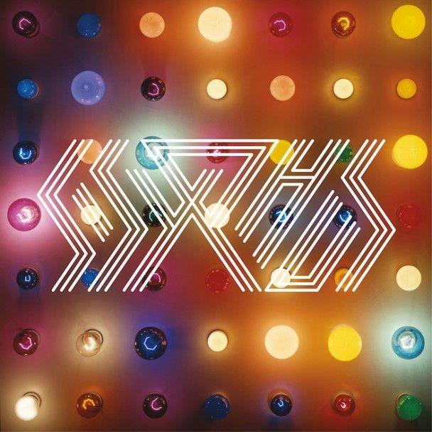 Sisyphus: Sisyphus