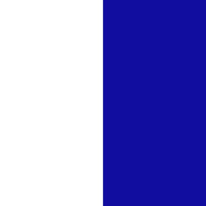 Ben Frost: The Centre Cannot Hold: Blue Vinyl LP