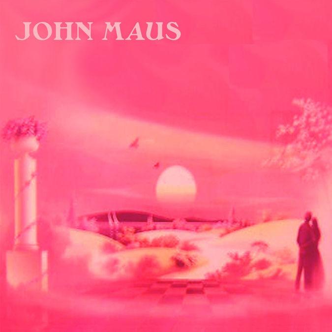 John Maus: Songs