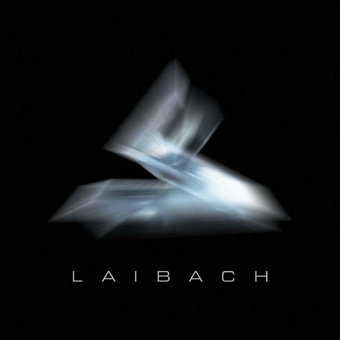Laibach: SPECTRE