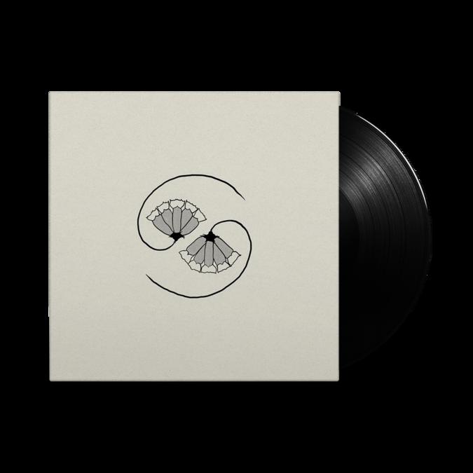Godspeed You! Black Emperor: G_d's Pee AT STATE'S END: Deluxe Gatefold Vinyl LP & 10