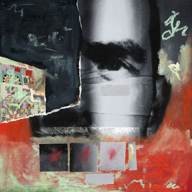 Jordan Rakei: What We Call Life: CD