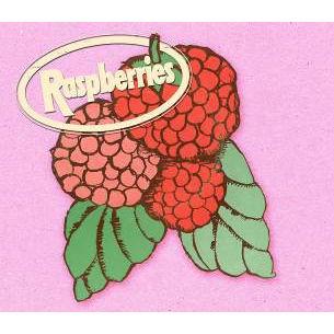 The Raspberries: Album Box Set