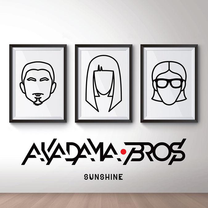 Akadama Bros: Sunshine