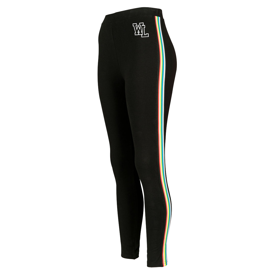 Westlife: WL Leggings
