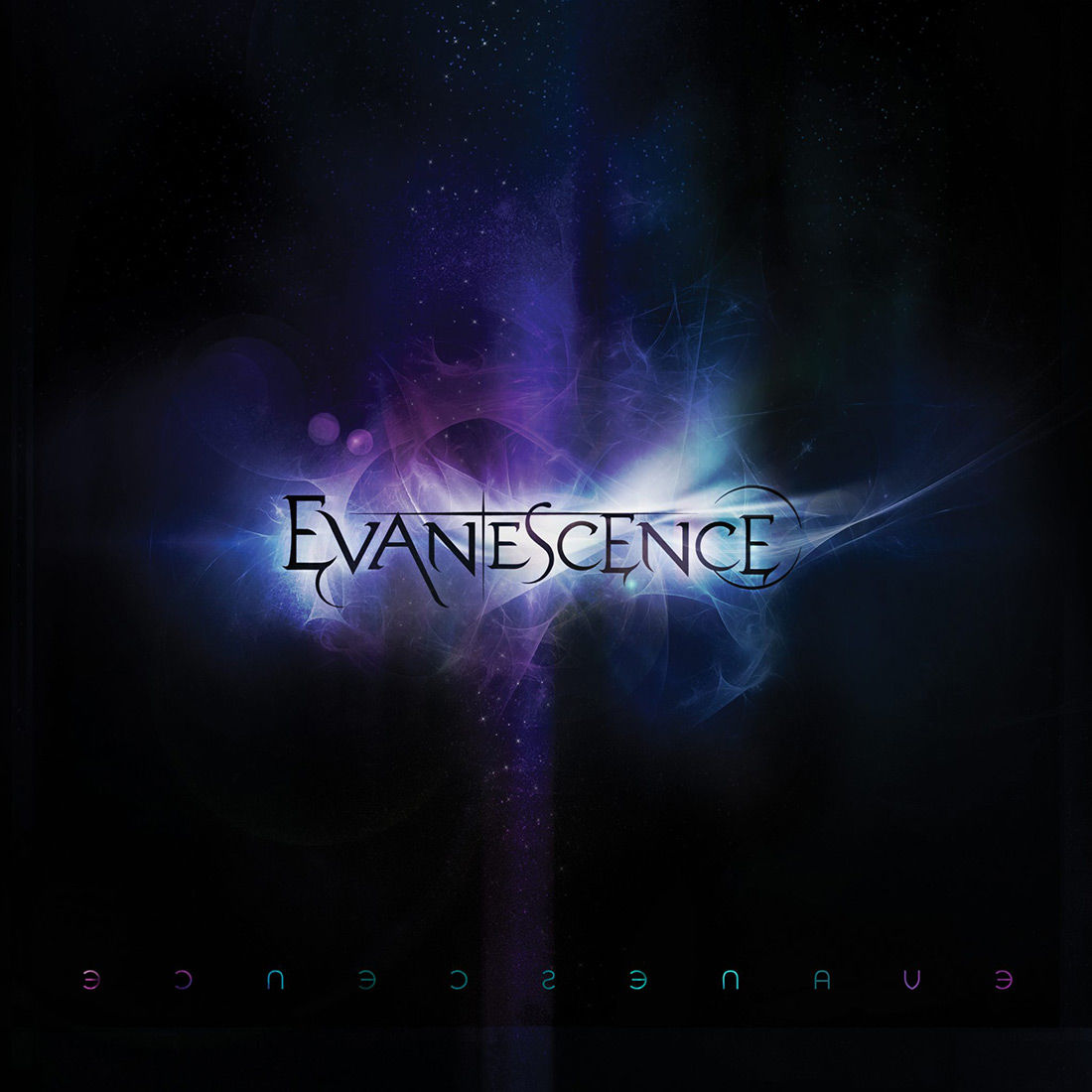 Evanescence coupon code
