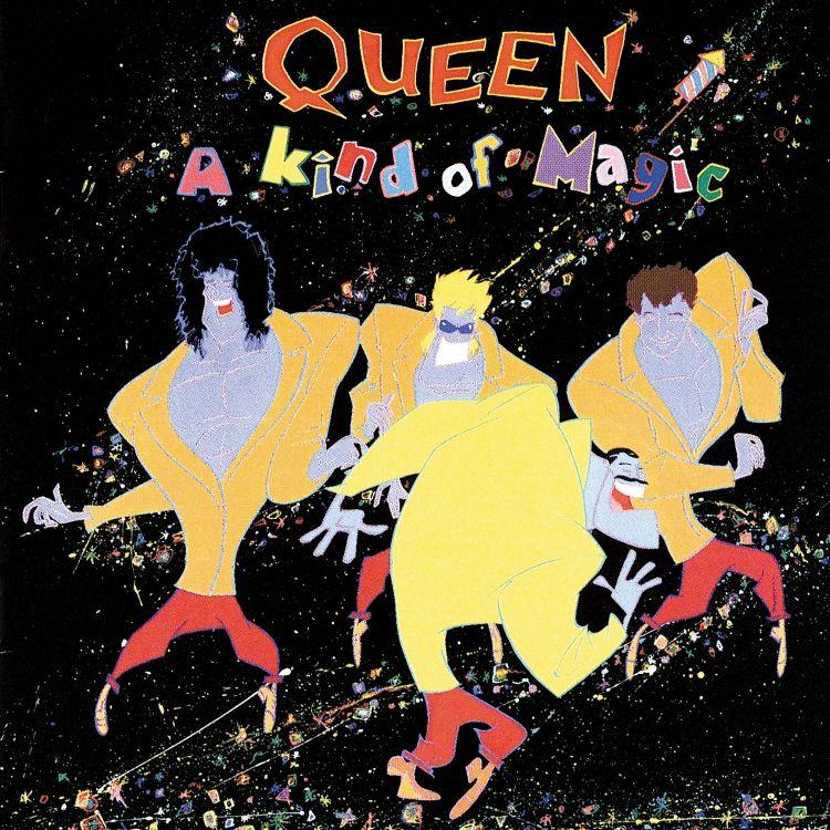 descargar musica radio gaga queen mp3