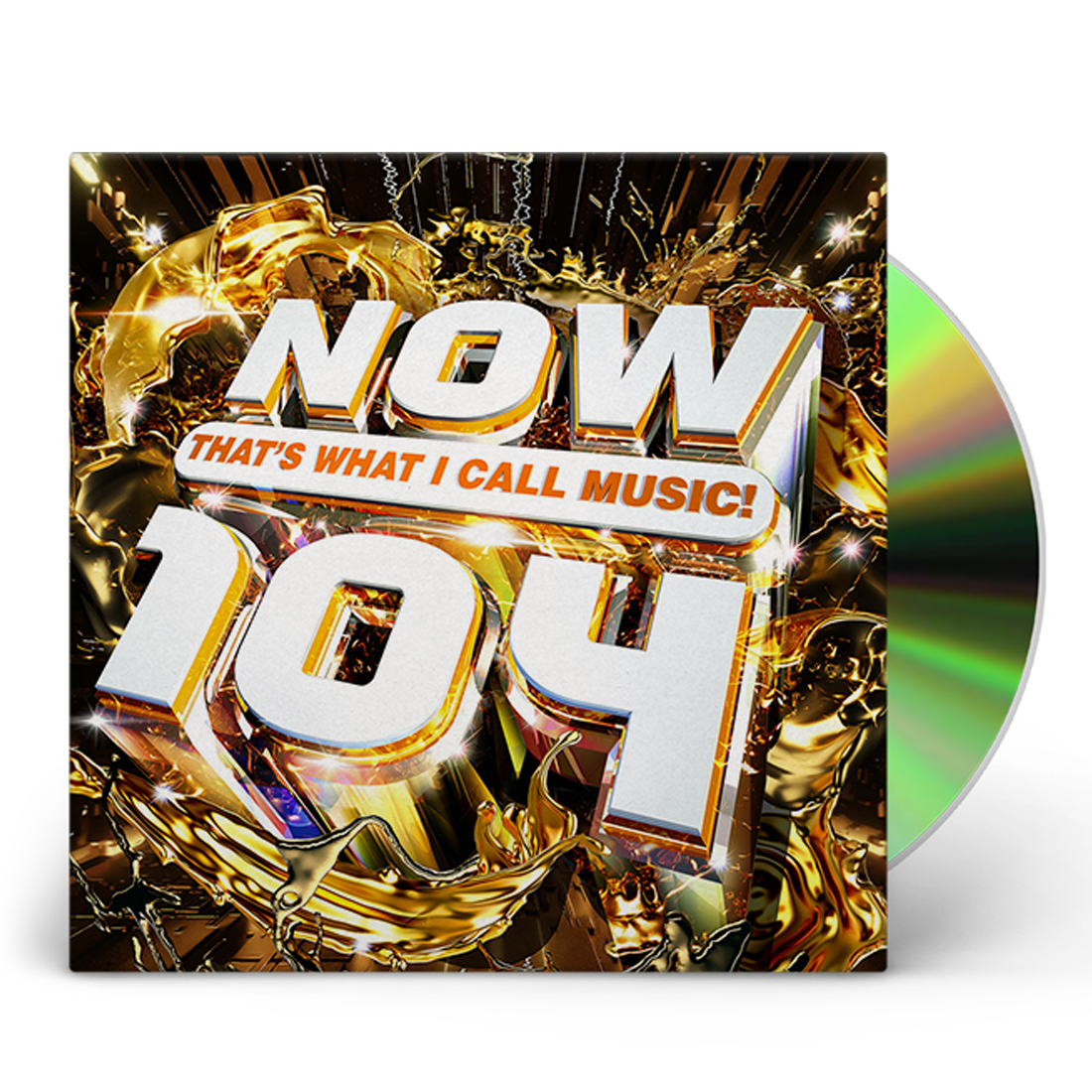 Now Music Official Store