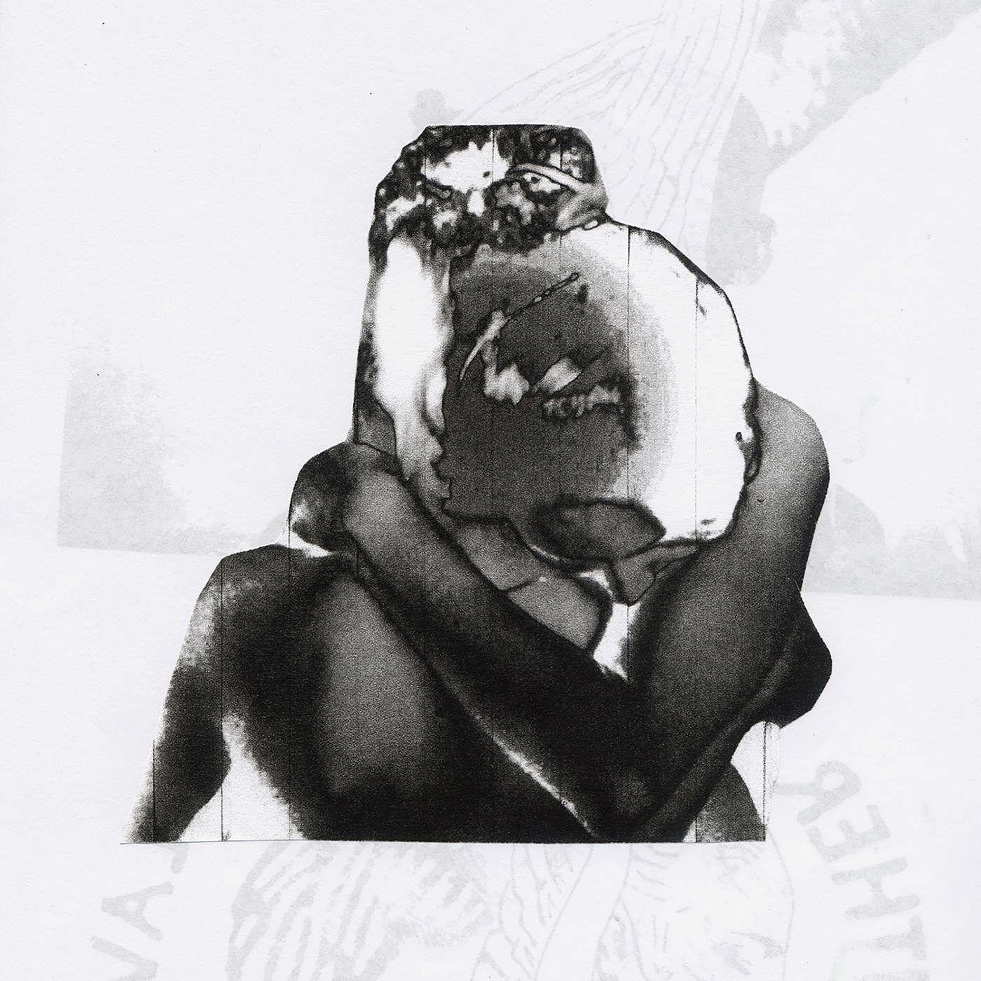 Luh spiritual songs for lovers to sing black white vinyl