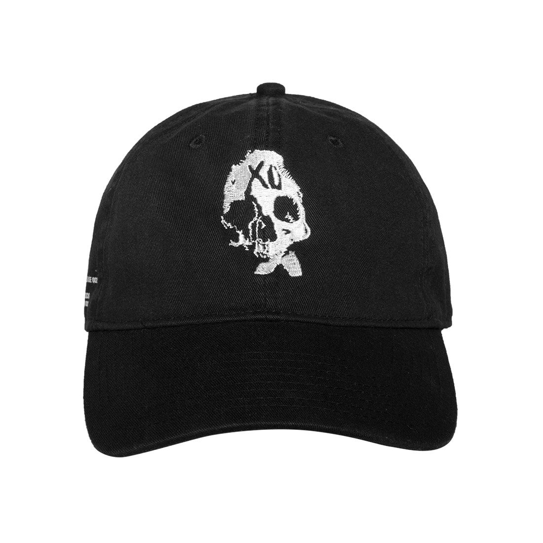 The Weeknd: AFTERLIFE SPORTS CAP