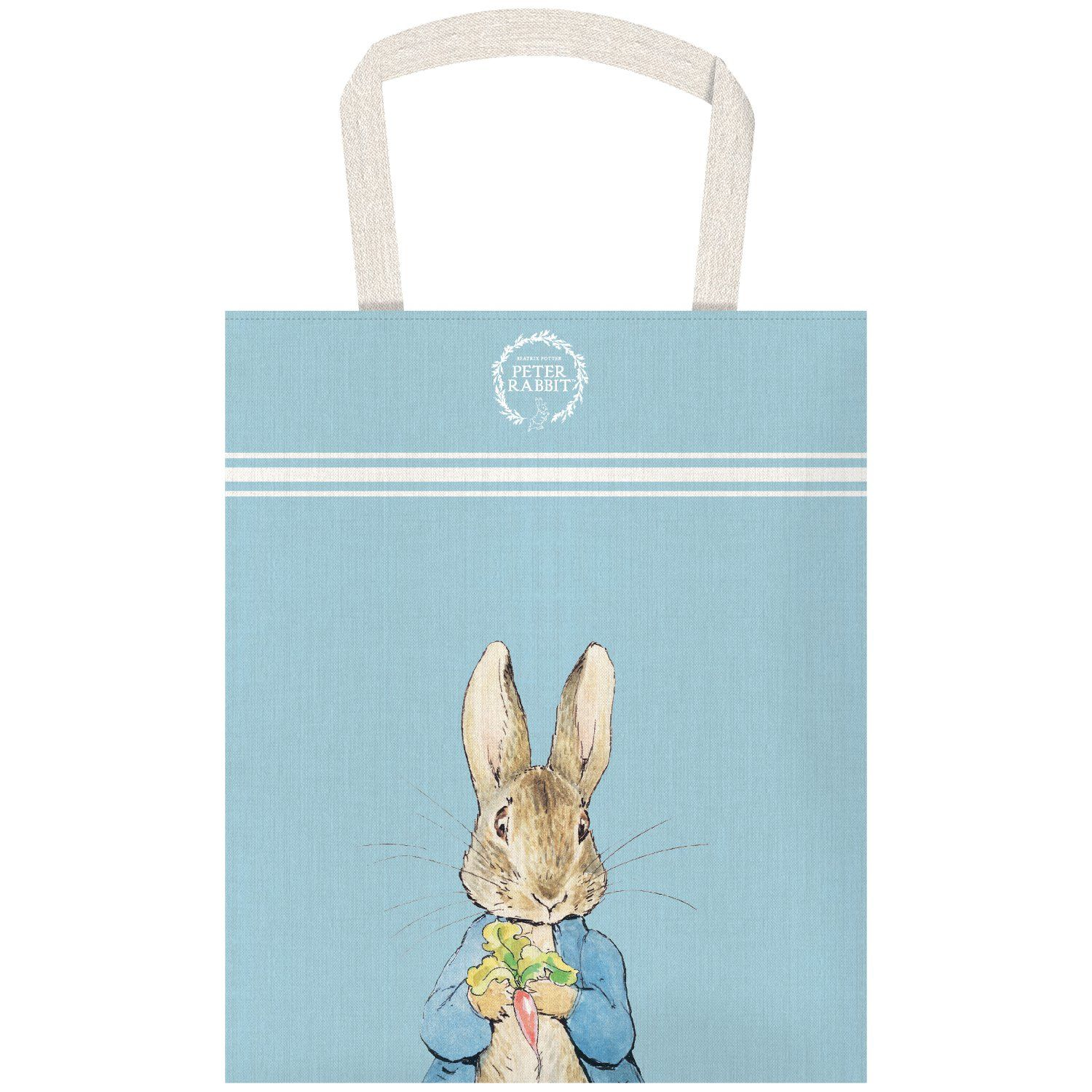 Peter Rabbit Peter Rabbit Classic Shopping Bag