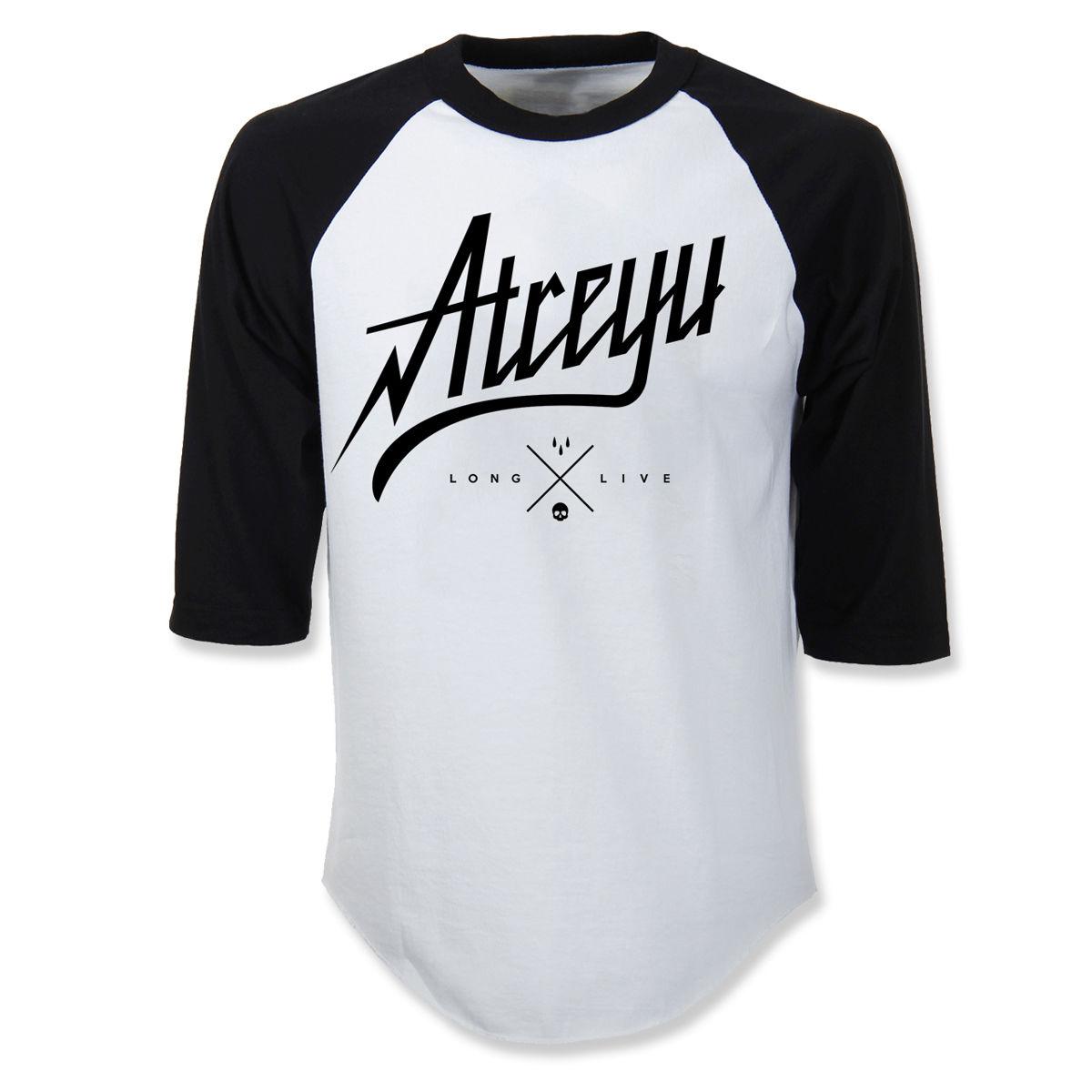 Baseball Shirt Blusas t Baseball shirts and Products 65ada13b452