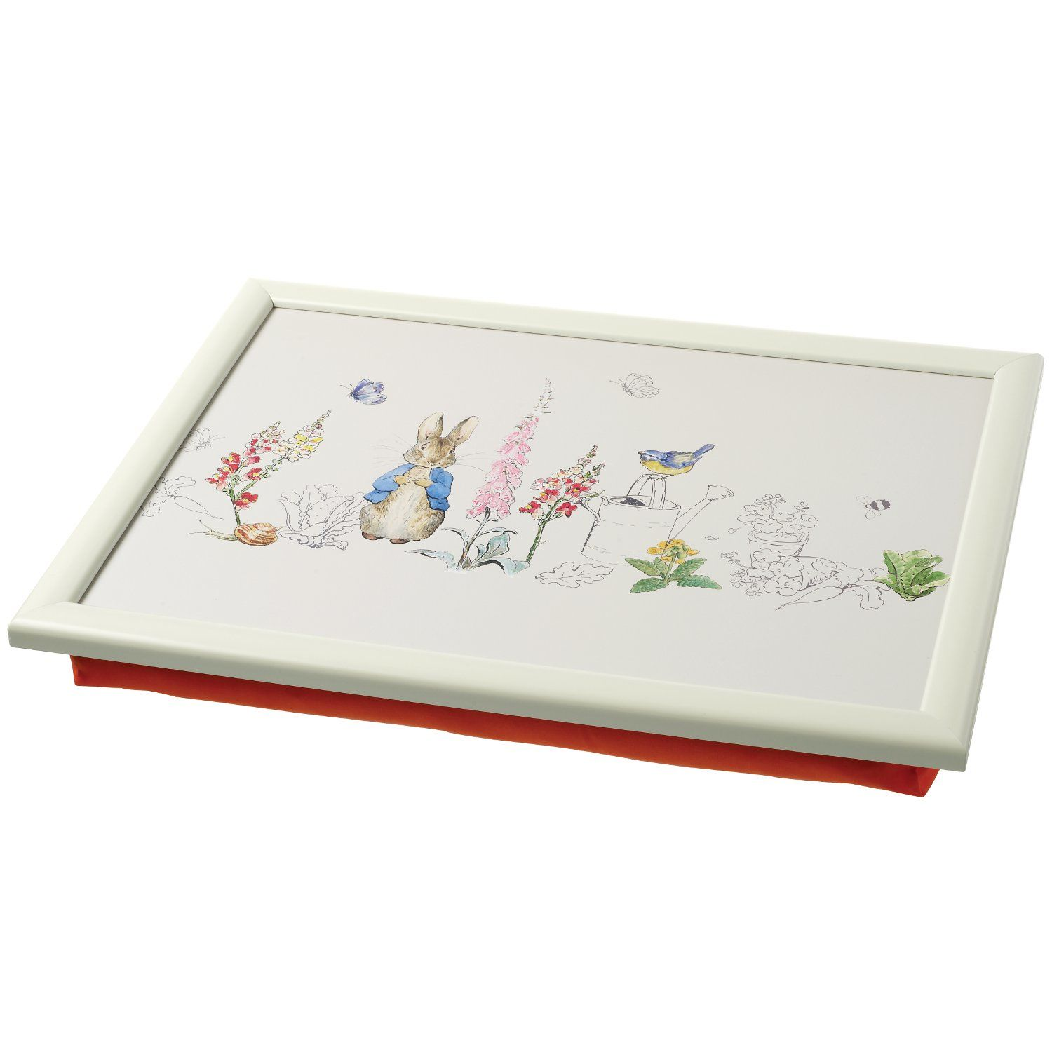 Peter Rabbit Peter Rabbit Classic Lap Tray