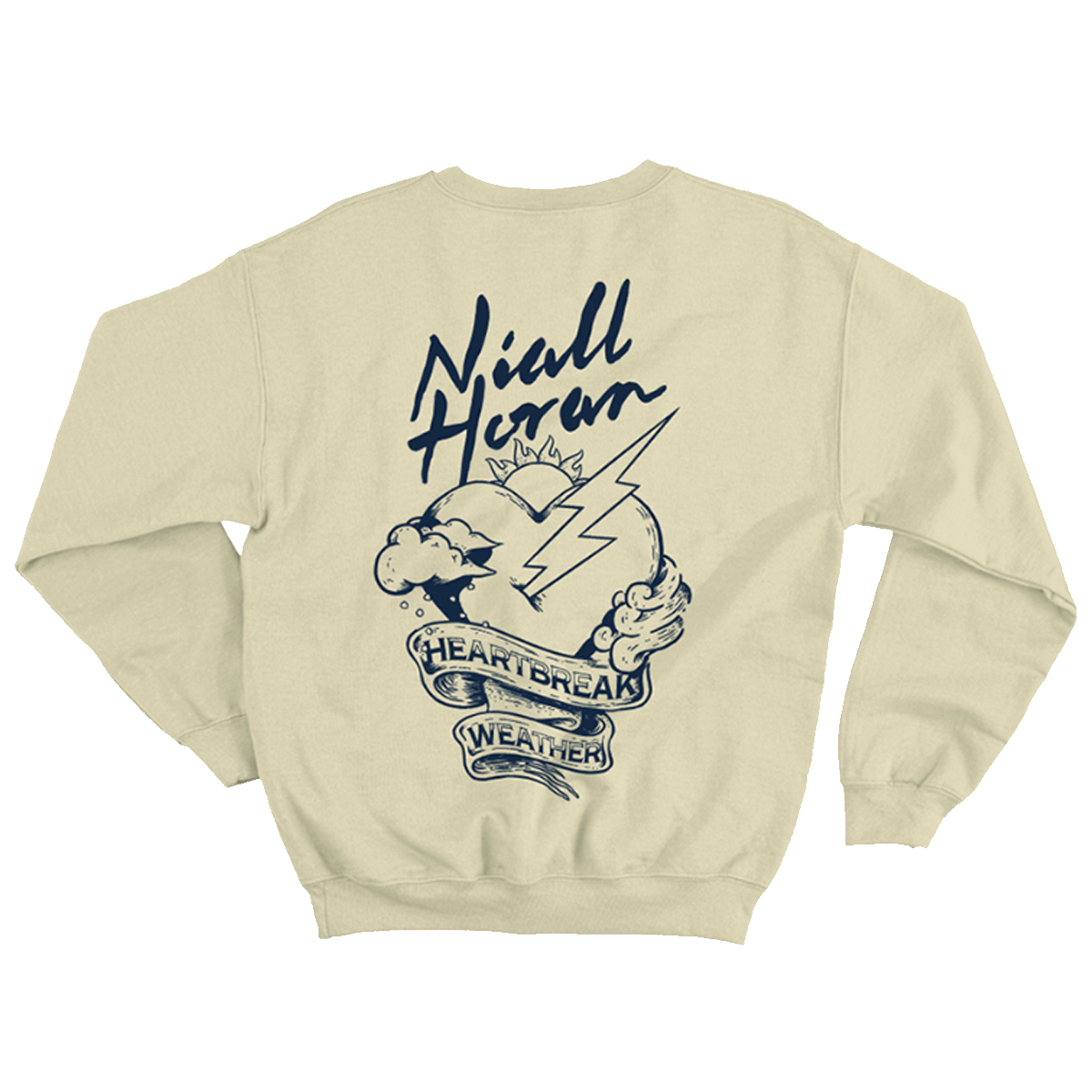 Niall Horan Official Store
