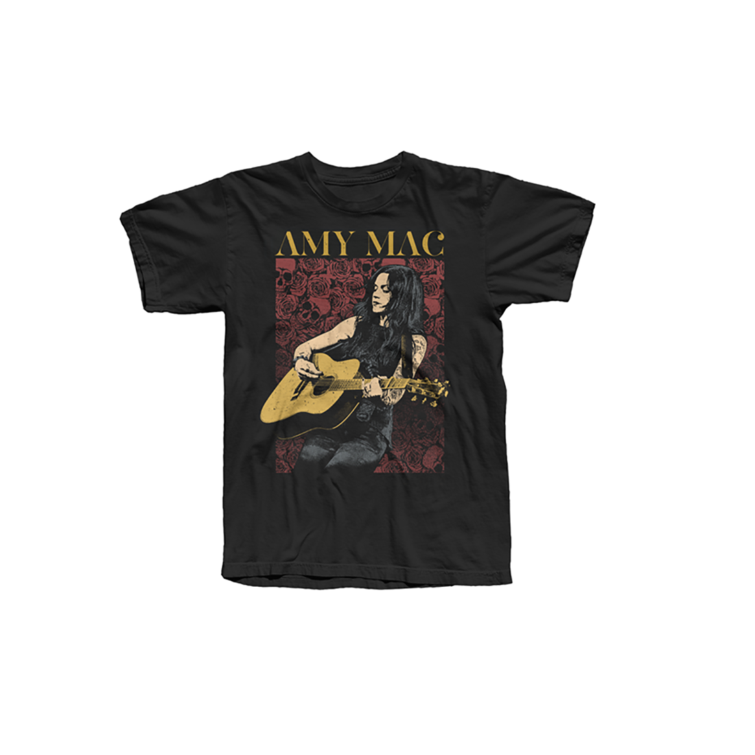 Amy Macdonald Official Store