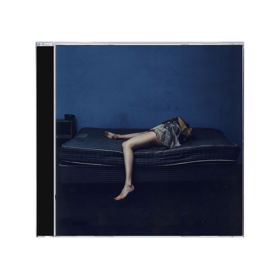 Marika Hackman: We Slept At Last CD Album