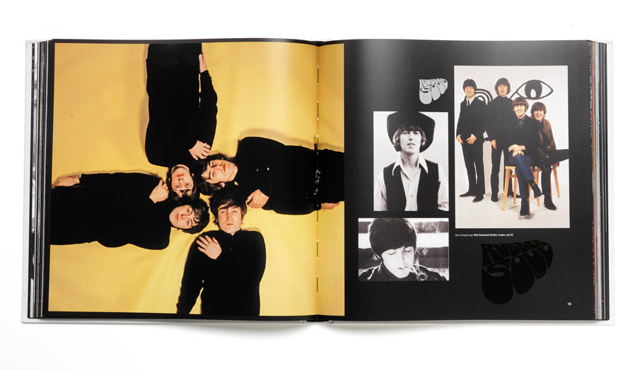 The Beatles Official Uk Eu Store The Beatles Music Cds