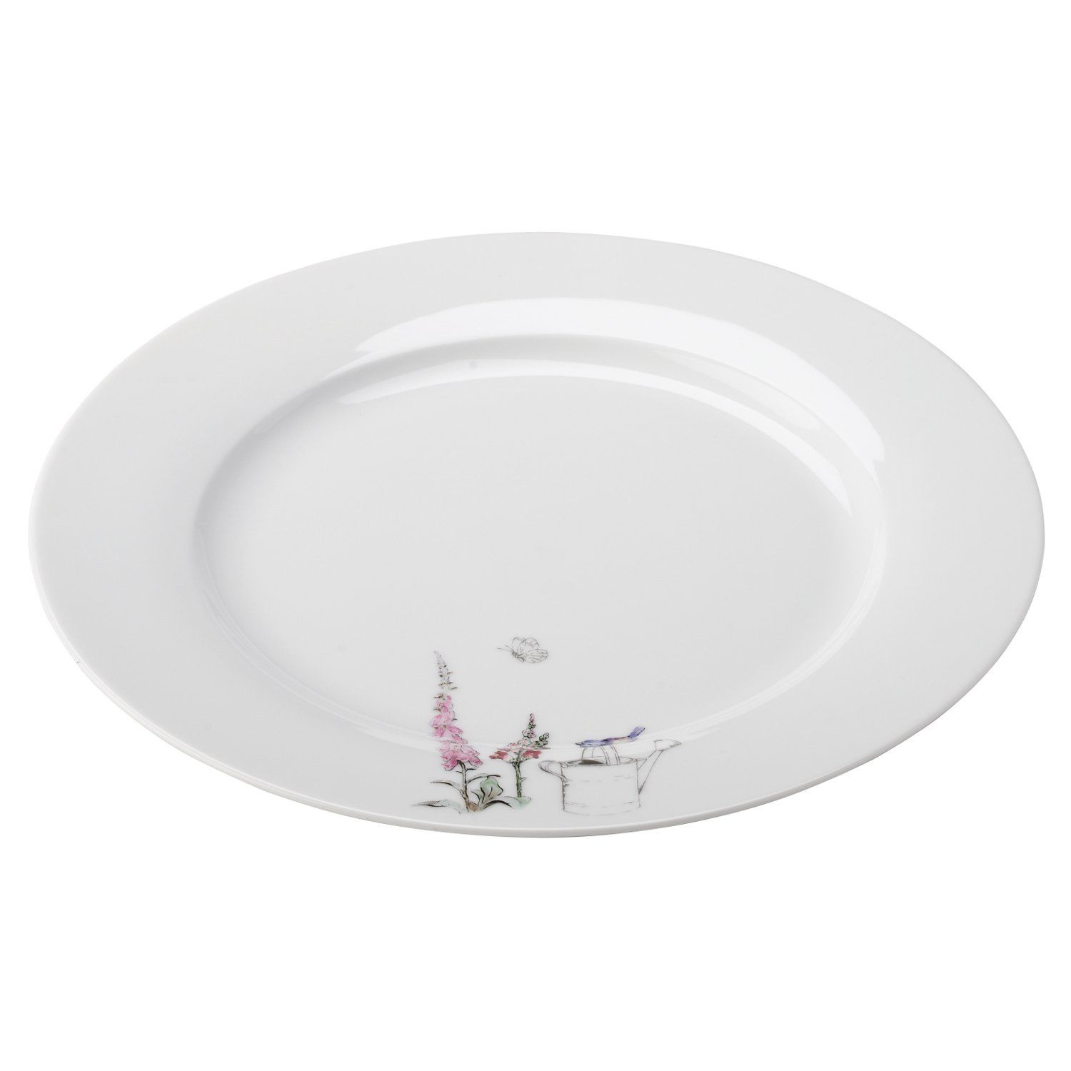 Peter Rabbit Peter Rabbit Classic Dinner Plate