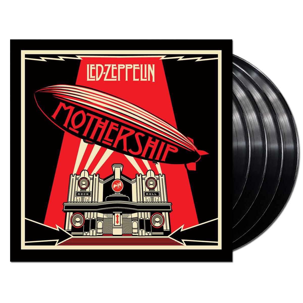Shop | MusicVaultz