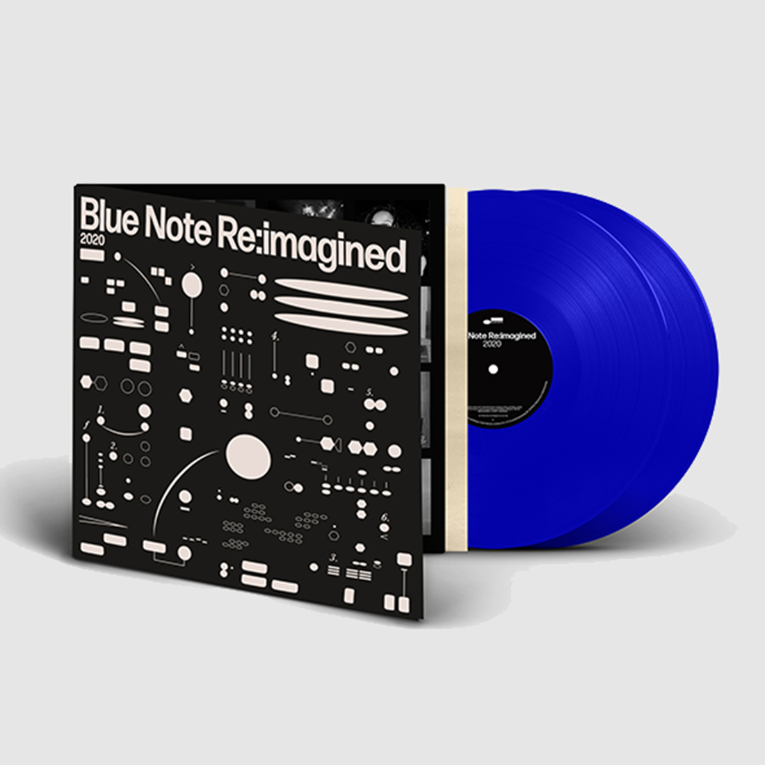 UK Store | Blue Note Records